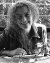 Imagen de perfil Gabriela Keselman