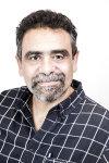 Imagen de perfil Mario Méndez