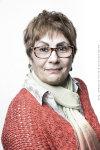 Imagen de perfil Norma Huidobro