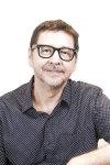 Imagen de perfil Sergio Aguirre