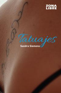 Portada Tatuajes