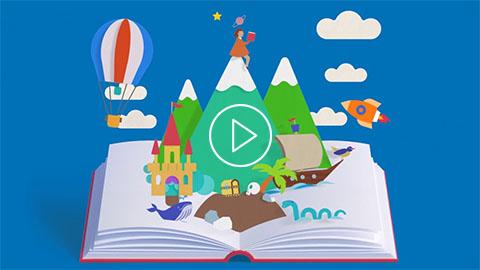 Vídeo de presentación