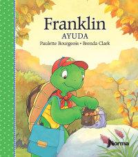 Portada Franklin ayuda