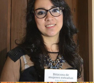 Foto de Ester M. García