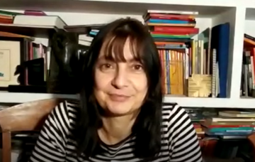 Foto de Mónica  Rodríguez