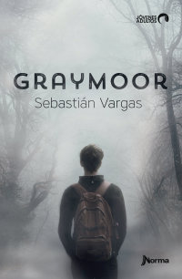 Portada Graymoor