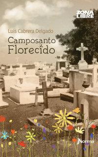 Portada Camposanto florecido