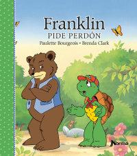 Portada Franklin pide perdón