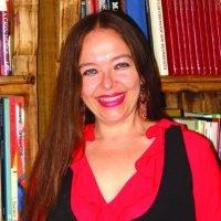 Foto de María García Esperón