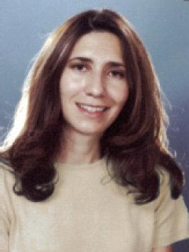 Foto de Verónica Linares