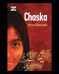 Portada Chaska
