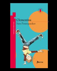 Portada Clementina