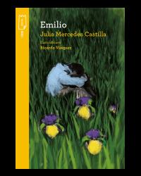 Portada Emilio