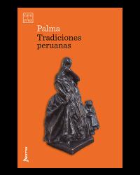 Portada Tradiciones peruanas